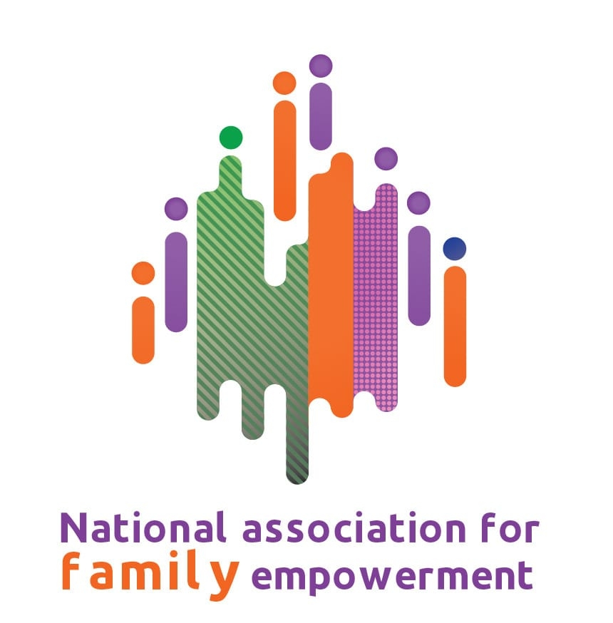 National Association for Family Empowerment